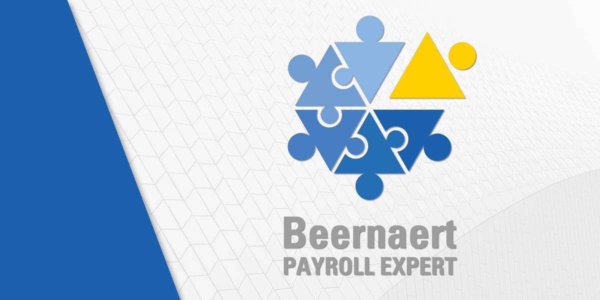 Logo - Beernaert