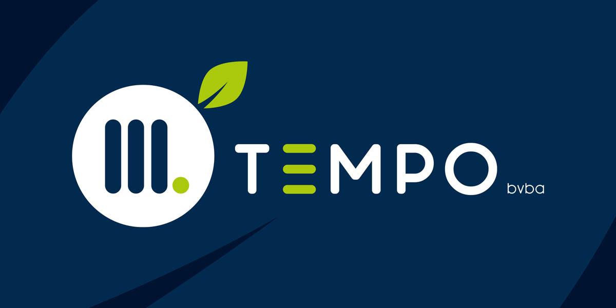 Logo en huisstijl