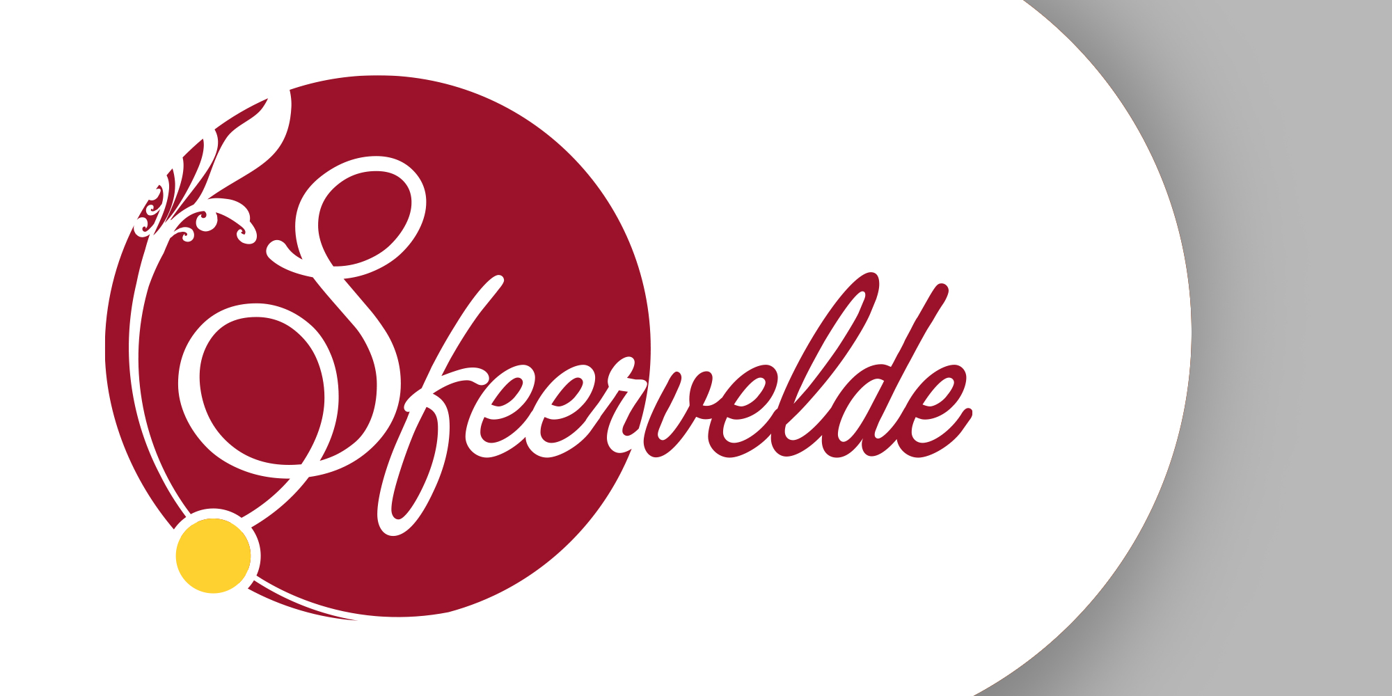 Logo - Sfeervelde